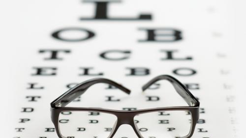 oftalmologie-555x403